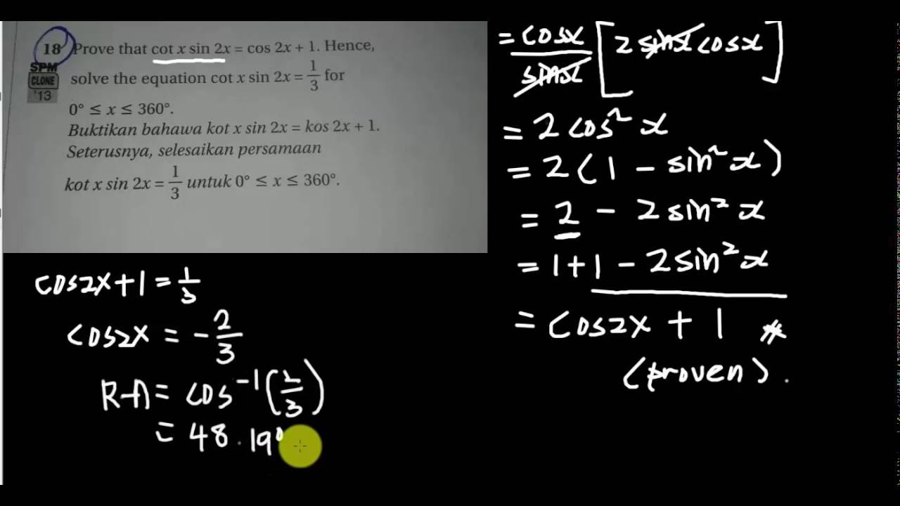 Awesome Igcse Maths Worksheets Festooning - Math Worksheets ...