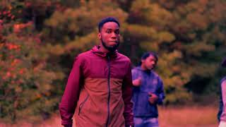 Video Alf Lauren - Loyalty (Shot + Edited By 1TakeVisualz) download MP3, 3GP, MP4, WEBM, AVI, FLV Agustus 2018