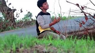 khuda kare mere jesa 💖💖💖👌👌 satyajeet