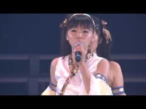 下田 麻美 Asami Shimoda - ココロ Kokoro Live Performance