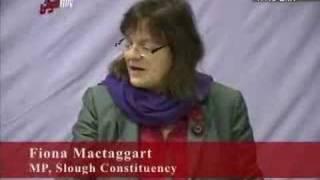 Slough Peace Conference - Islam Ahmadiyya 2/6
