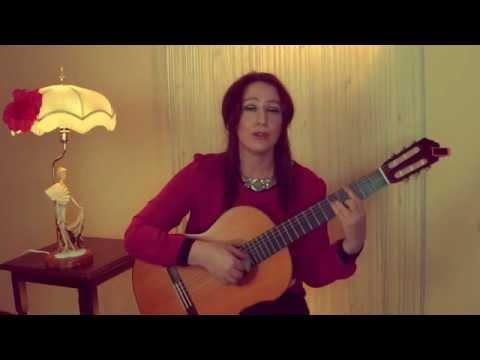 Bésame Mucho (kiss me a lot) - Consuelo Velázquez