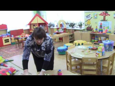 Оформление группы в детском саду своими руками фото по фгос средней группы