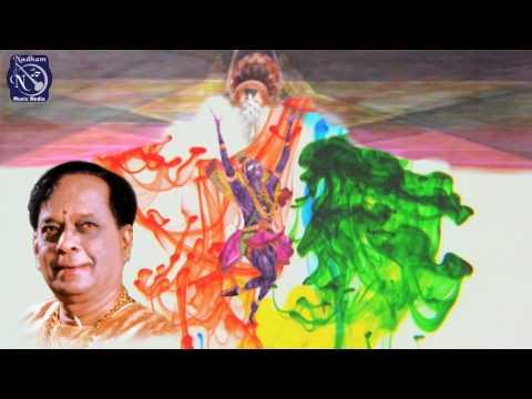 Jagadhodharana by Balamuralikrishna