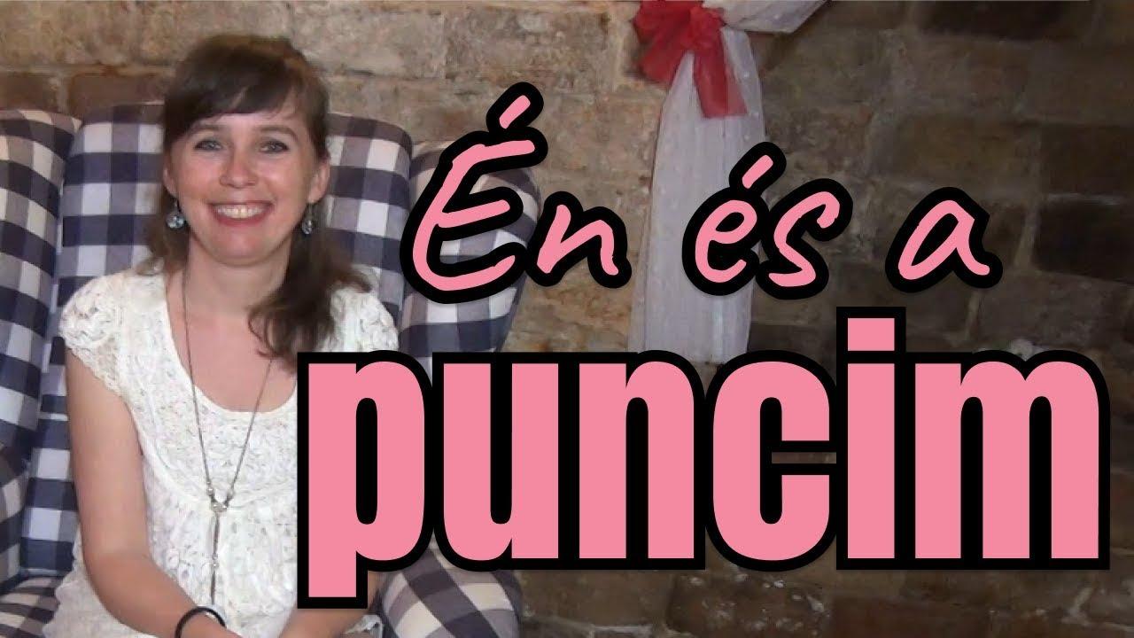 minden punci videó videók borotvált punci
