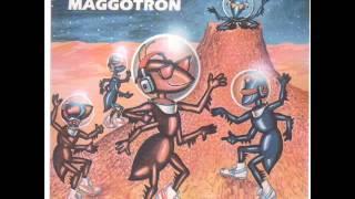 Maggotron   Fresh Beats