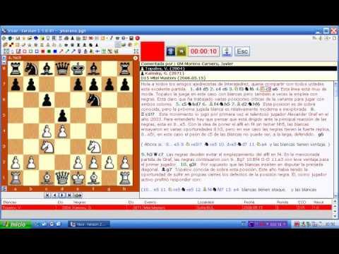 visor.-grabar-clase-de-ajedrez---tutorial-3