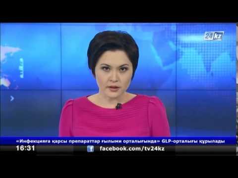Buy Time Казахстан 1 телеканал Евразия пресс конференция #BuyTime .