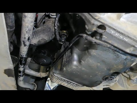 Dacia Duster 2019 Oil And Filters Total Service Costs
