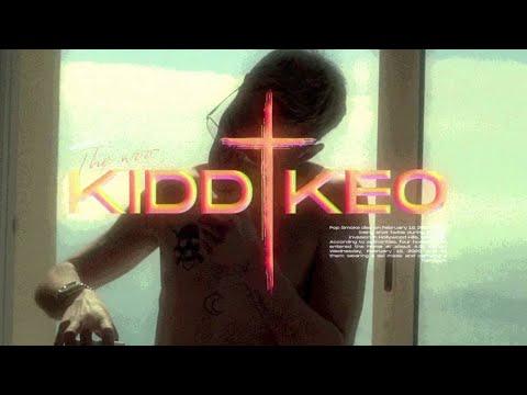 Kidd Keo – RIP THE WOO
