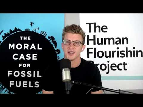 Rupert Darwall on The Unscientific and Suicidal Corporate Net-Zero Movement