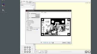 List video lasergrbl/ - Download mp3 lossless, mp4 lasergrbl/ HD