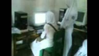 Download Video Darul Muallamah Bekasi Video Santri.3gp MP3 3GP MP4