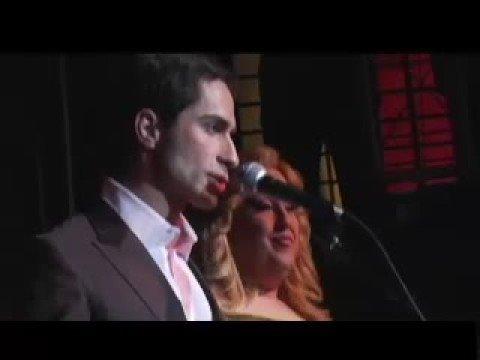 Michael Lucas on porn and Israeli aparthiedиз YouTube · Длительность: 4 мин9 с