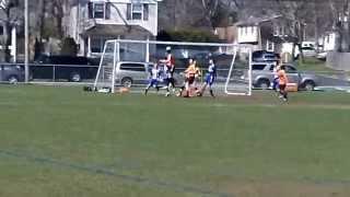 Header Goal Thumbnail