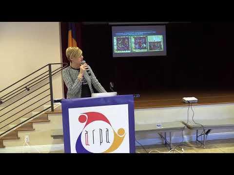 ARPA-UCLA Presentation- Hetum II of Cilicia- E Chookaszyan