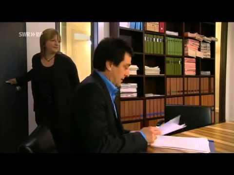 Undercover als Paketsklave-Paketsklave undercover Teil 2