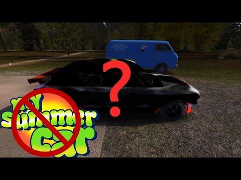 скачать скины для My Summer Car - фото 4