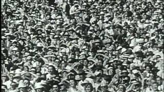 Glenn Jeep Davis 1956 Olympics Australia