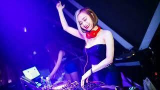 DJ D3MAR™ - DUGEM NONSTOP SPESIAL REQUEST[Agatha OTM] PALEMBANG GALAU
