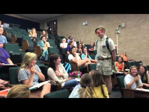 Geek Girl Con 2015 Cosplay from YouTube · Duration:  3 minutes 51 seconds