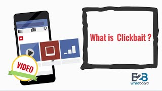 Clickbait is a pejorative term describing web content that aimed at generating online advertising revenue, especially the expense of quality or accuracy, relying on sensationalist headlines to ...