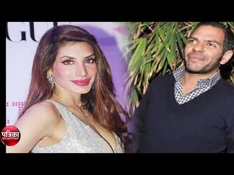 watching Karisma Kapoor's ,ex-husband sanjay Kapoor gets married to Priya Sachdev