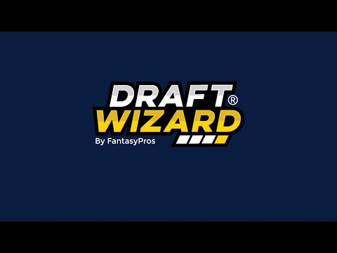 How to Set Up a Custom Draft Order in the Draft Wizard - YouTube