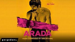 """Gülden Karaböcek - Şaka Yaptım (Armageddon Turk """"Arada"""" Mix) Arada Orijinal Film Müzikleri"""