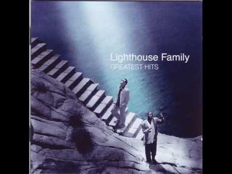 Lighthouse Family — Loving Every Minute