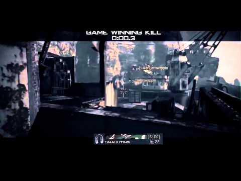 Grim - Official Promo