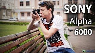 видео Гид по выбору беззеркального фотоаппарата