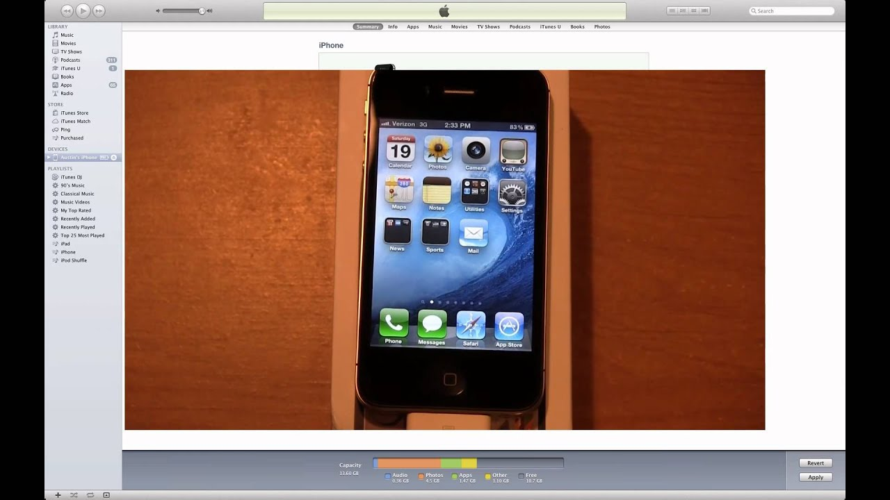 verizon activate iphone activation of the verizon iphone 4s 13218