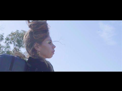 CEYLON - 3 . Jungle Yes (Official Live Music Vidéo)