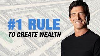 بلدي #1 القاعدة لخلق الثروة تي هارف ايكر