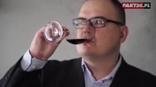 Wina hiszpańskie w Biedronce. Które warto kupić? - Test Faktu