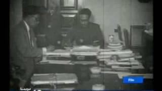 50 Years Brunei s Written Constitution