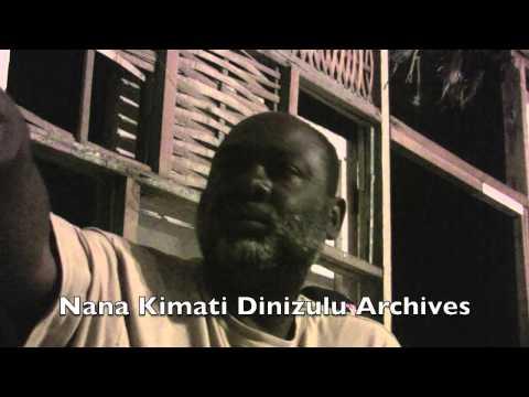 Conscious Conversations in Jamaica, West Indies