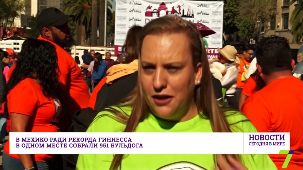 Новости фмс россии для жителей лнр в 2017 году