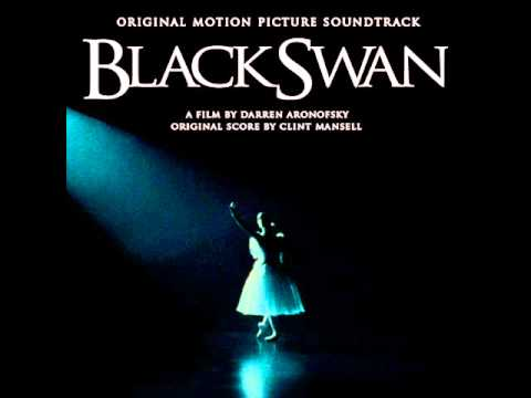 Clint Mansell - Nina's Dream - Black Swan Soundtrack