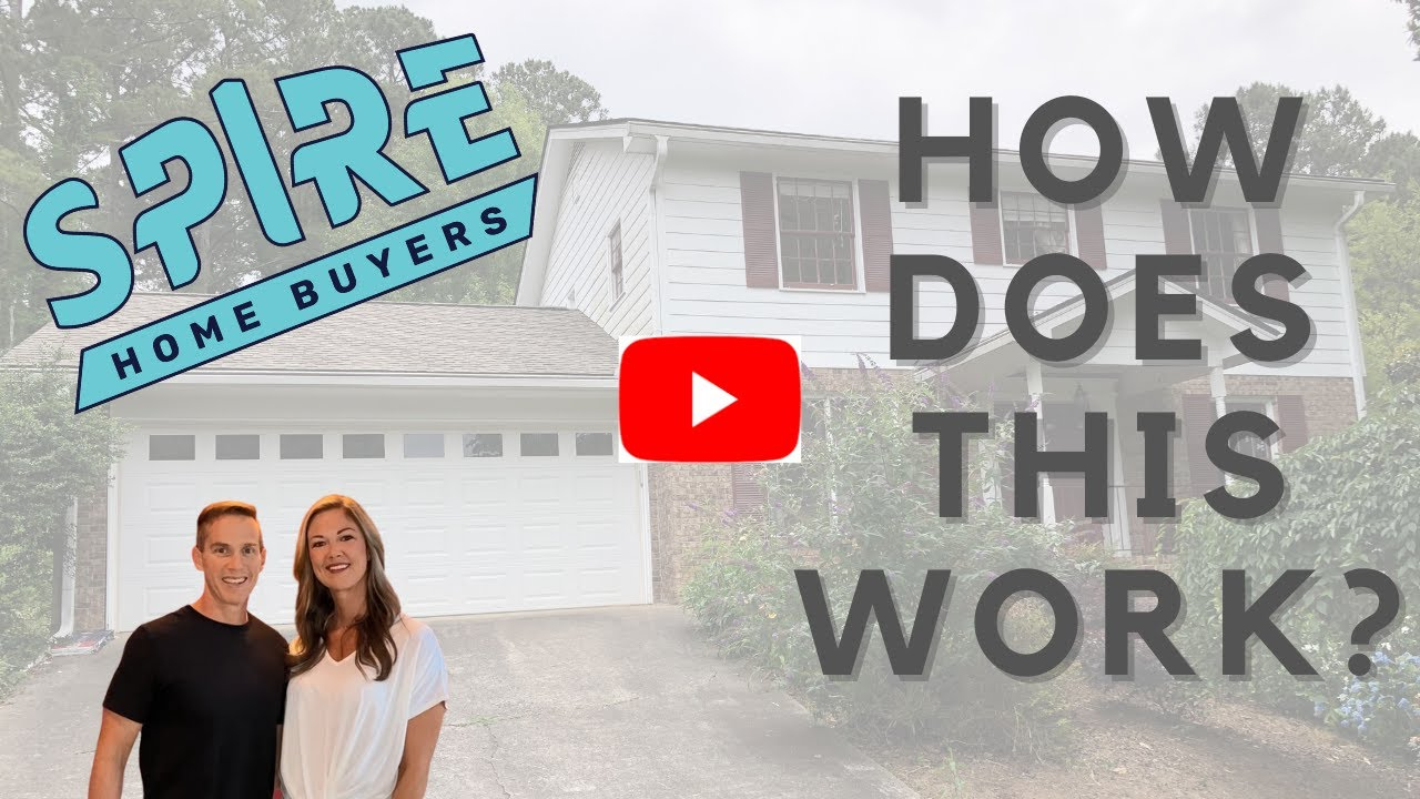 Do you want to sell your home fast in Georgia?