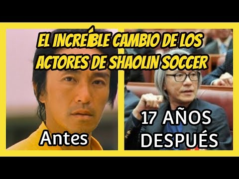 Download Film Shaolin Soccer Full Movie Subtitle Indonesia Legend