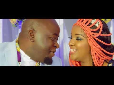 NEW VIDEO: Mrisho Mpoto feat. Harmonize – NIMWAGE RADHI