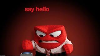 Kijk Ontmoet Woede (Anger) filmpje