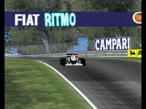 Gran Premio 1983 Imola Di San Marino Grand Prix Formula 1 Season Turbo Mod corrida características que contribuem full Race F1 Challenge 99 02 game year F1C 2 GP 4 3 World Championship 2012 rFactor 2013 2014 2015  02 22 14 52 1
