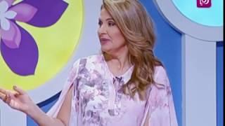 التوت البري - رزان شويحات
