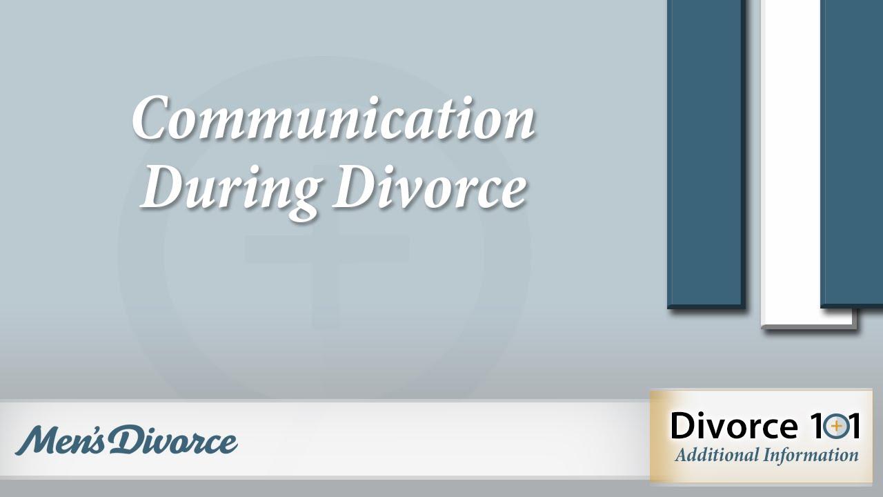 Dating during divorce florida