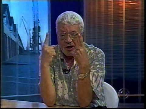 Resultado de imagem para paulo santana 2005 batalha aflitos