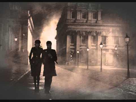 CBS Radio Mystery Theater ~ In The Fog 696