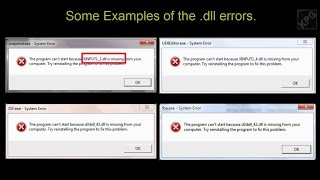 How to Fix ALL Error in GTA 5
